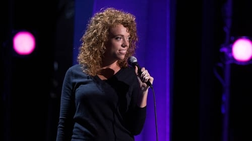 Watch Michelle Wolf: Nice Lady Online Streamplay