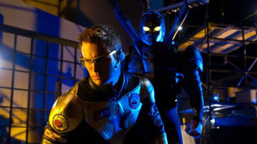 Assistir Smallville: As Aventuras do Superboy S10E18 – 10×18 – Dublado