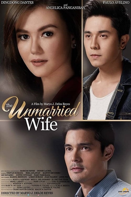 Watch The Unmarried Wife online