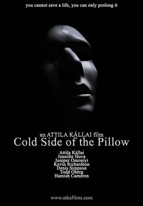 Cold Side of the Pillow Film en Streaming VOSTFR