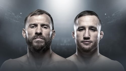 Watch Online UFC Fight Night 158: Cerrone vs. Gaethje And Full Download