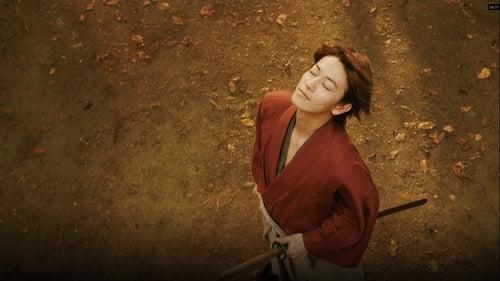 Subtitles Rurouni Kenshin Part I: Origins (2012) in English Free Download | 720p BrRip x264