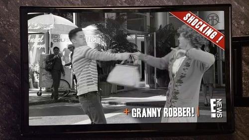 Assistir Big Time Rush S04E02 – 4×02 – Dublado