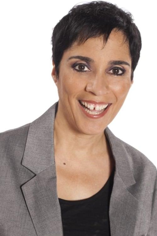 Marga Gómez