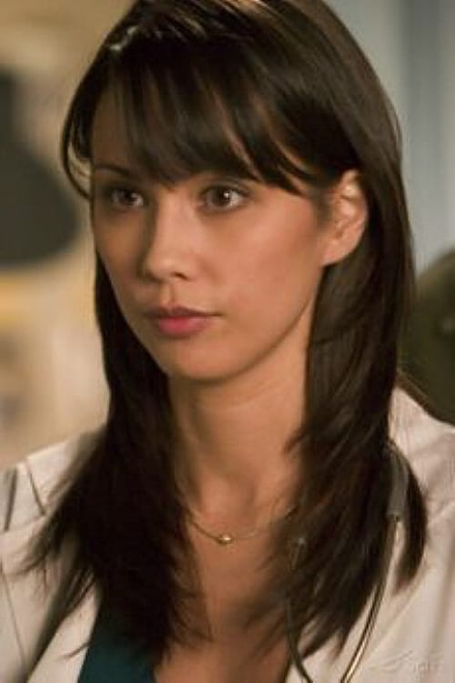 Lexa Doig  The Movie Database Tmdb-5911
