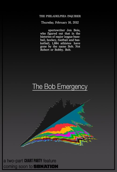 The Bob Emergency