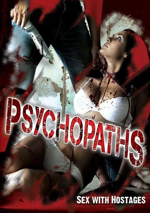 Psychopaths (2011)