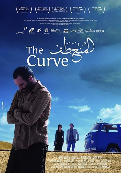 The Curve Film en Streaming Gratuit