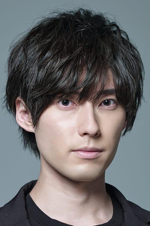 Toshiki Masuda