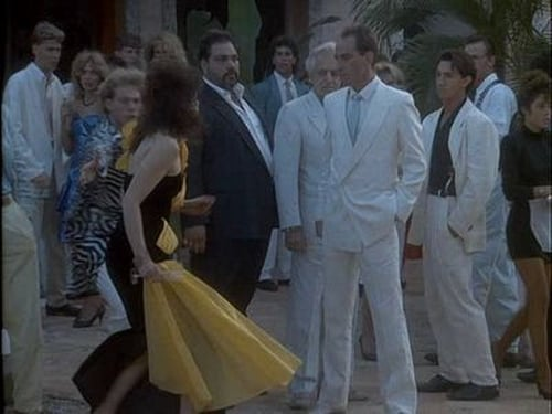 Watch Miami Vice S5E10 Online