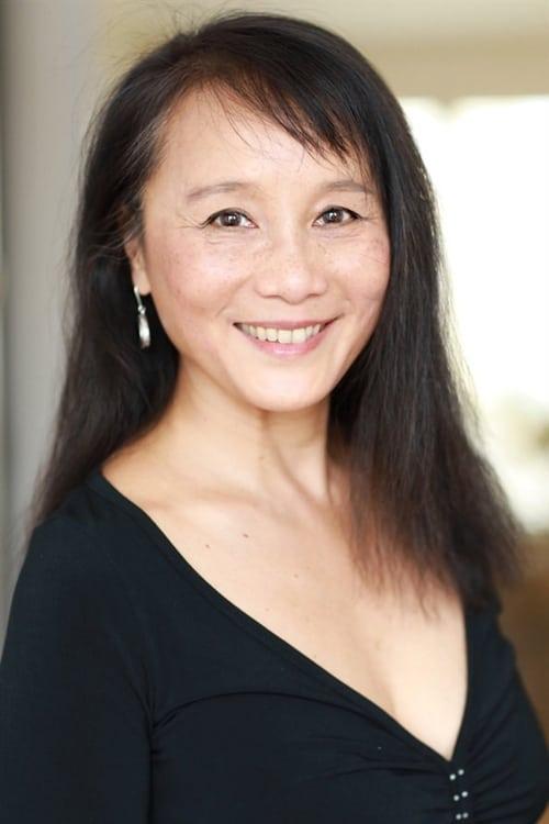 Jade-Nadja Nguyen