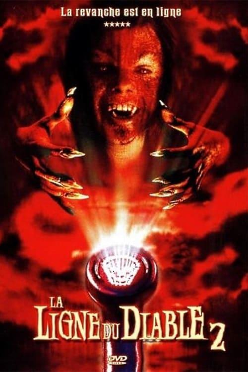 Film La Ligne Du Diable II - Aux portes de l'enfer Gratuit En Ligne