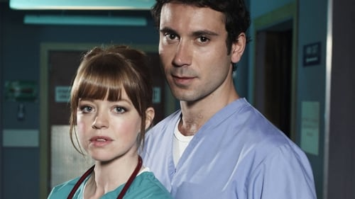 Casualty 2011 Imdb Tv Show: Series 25 – Episode A Real Shame