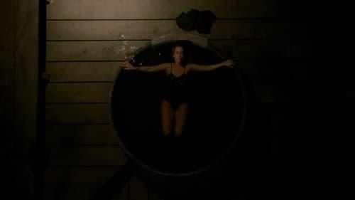 American Horror Story - Season 6: Roanoke - Chapter 1