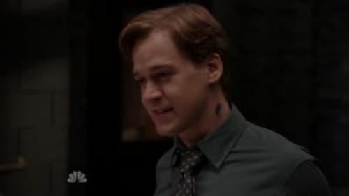 Law & Order: Special Victims Unit: Season 13 – Épisode Double Strands