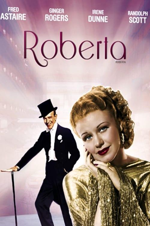Assistir Filme Roberta Em Boa Qualidade Hd 1080p