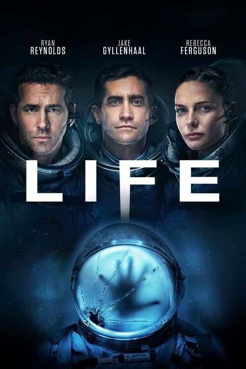 Life Film Online
