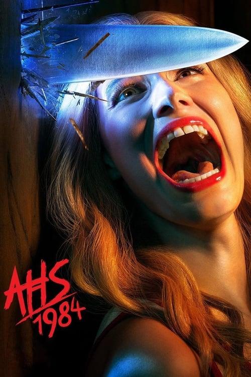 Descargar American Horror Story: Temporada 9