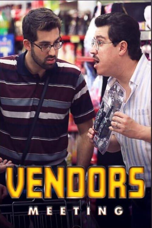 Vendors' Meeting