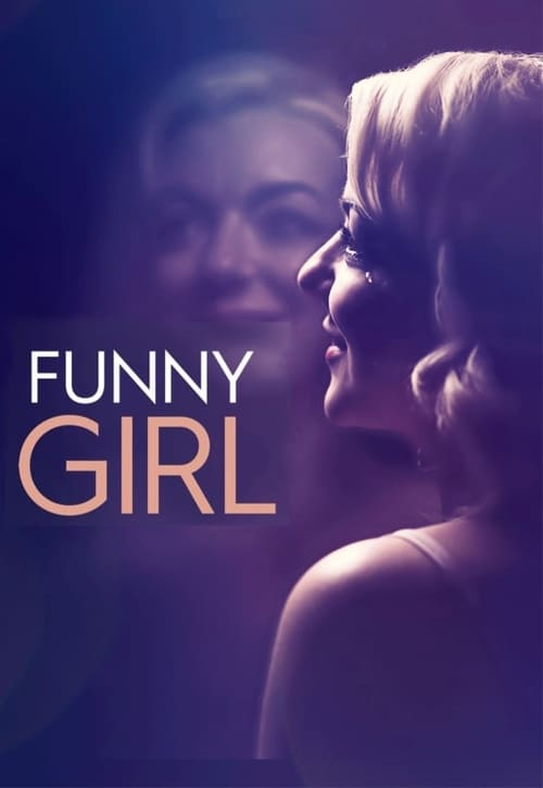 Funny Girl: The Musical