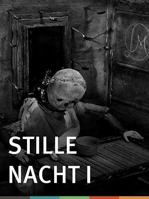 Stille Nacht I