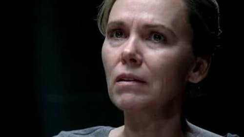 Cold Case: Season 4 – Épisode 8:03 AM