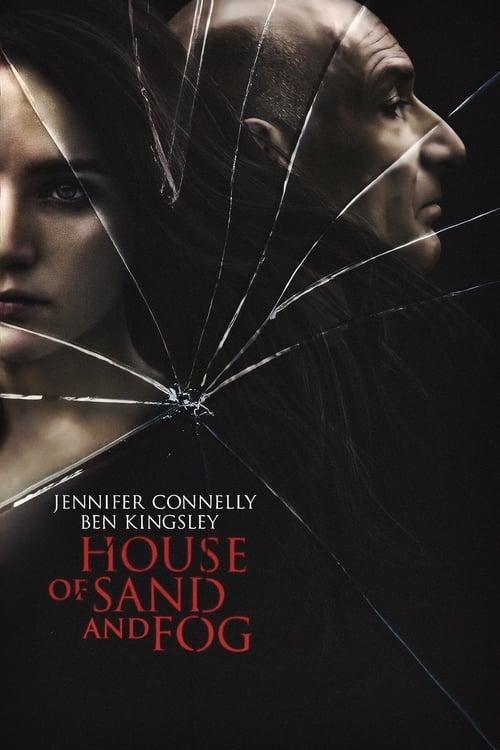 Nonton anime House of Sand and Fog (2003)