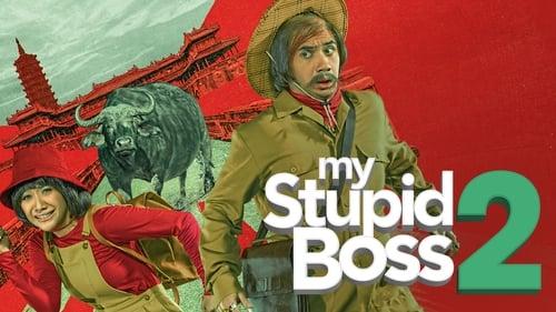 boss 2 full movie watch online free hd