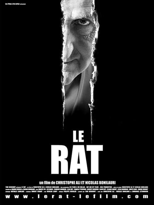 Le Rat (2001)