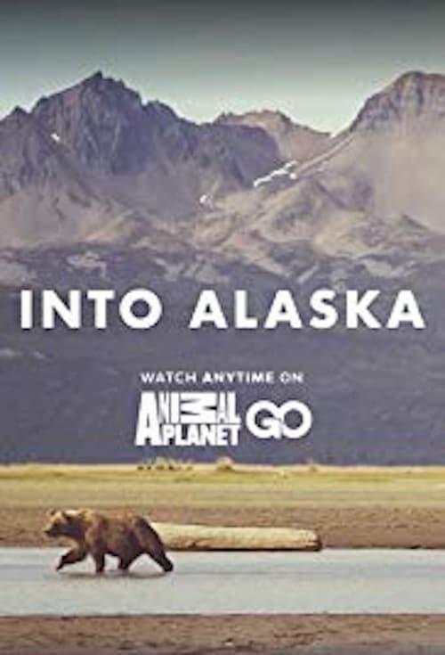 Into Alaska (2018)