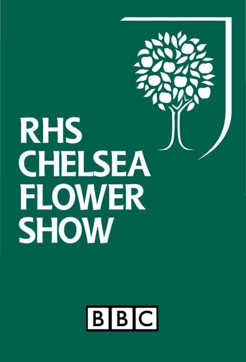 RHS Chelsea Flower Show (1970)
