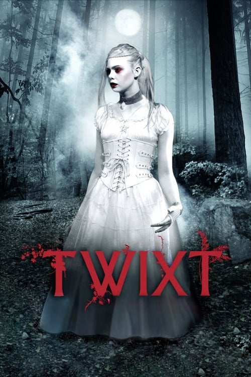 Watch Twixt Doblado En Español