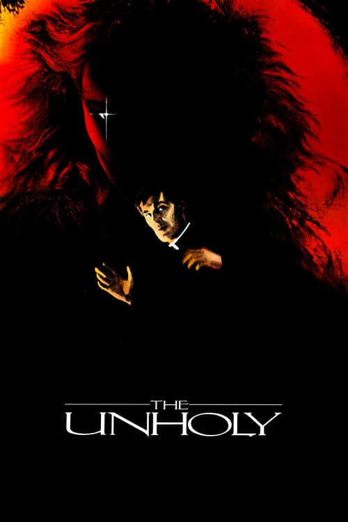 فيلم The Unholy مجاني باللغة العربية