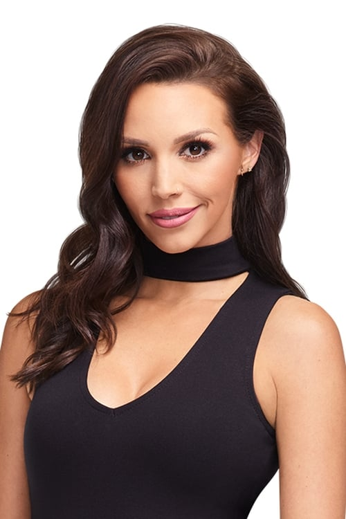 A picture of Scheana Marie