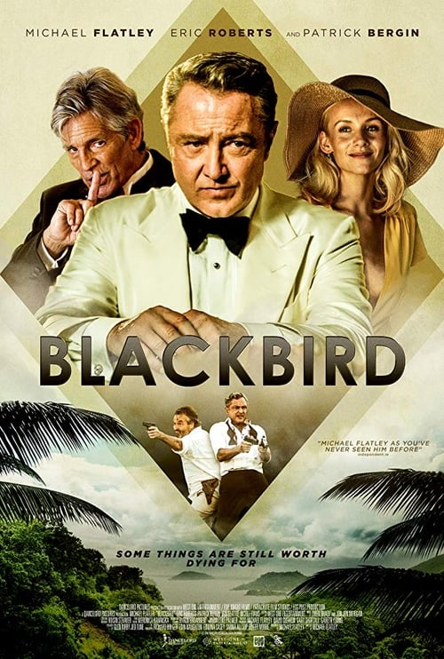 Watch- Blackbird Online Free