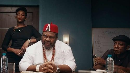 Lionheart (2018) Full Movie Watch Online