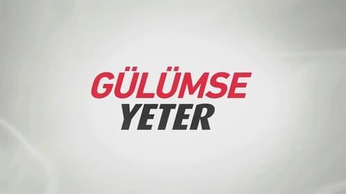 Este de-ajuns sa zambesti – Gülümse Yeter