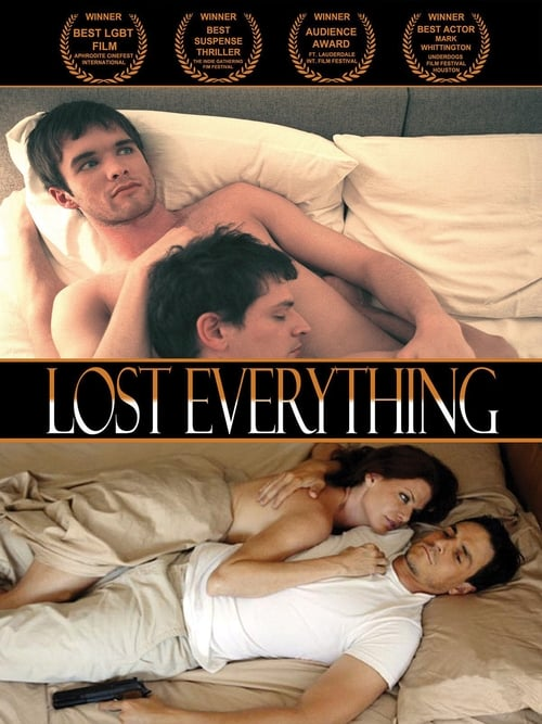 Watch Lost Everything Doblado En Español