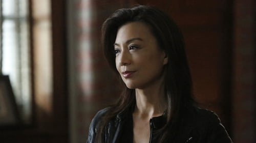 Marvel's Agents of S.H.I.E.L.D. - Season 2 - Episode 13: One of Us