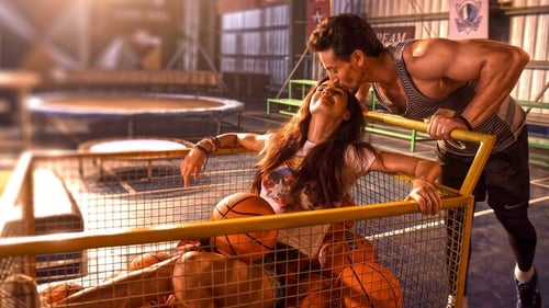 Download Baaghi 2 (2018) WEB-DL 480p 720p | دانلود فیلم ...