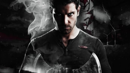Assistir Grimm – Todas as Temporadas – Dublado / Legendado Online
