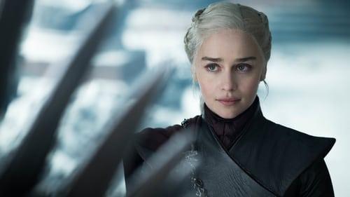 Game of Thrones - Season 8 - Episode 6: 6