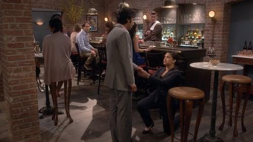 The Big Bang Theory - Season 12 - Episode 3: The Procreation Calculation
