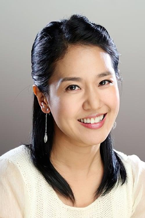 Lee Yeon-kyung