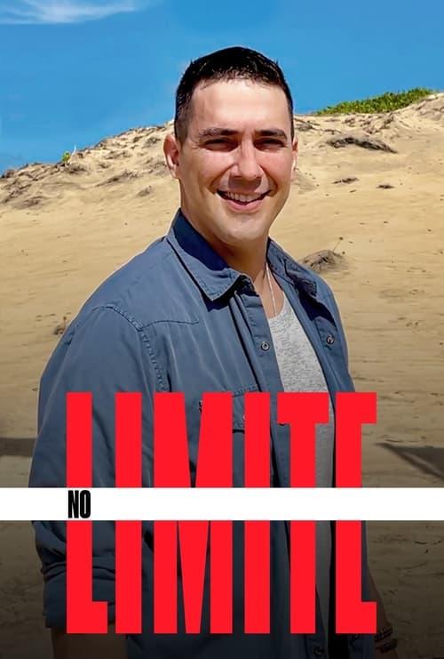 No Limite Season 5
