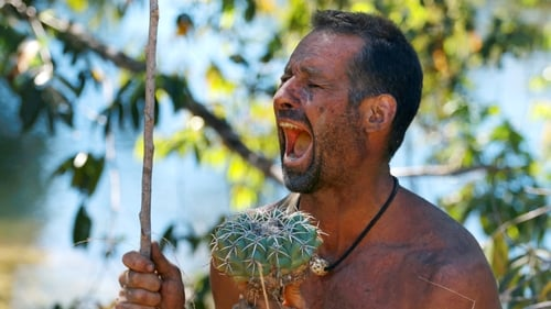 Watch Naked and Afraid S9E04 Online