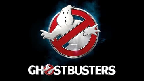 Ghostbusters (2016) Subtitle Indonesia