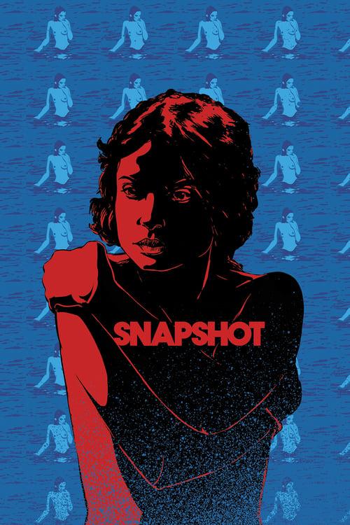 مشاهدة الفيلم Snapshot مجانا