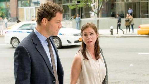The Affair - Season 2 - Episode 1