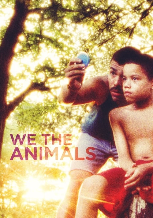 Assistir We the Animals Online